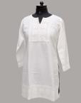 kurti weastern wear