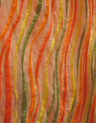 Embroidery-Fabric-001