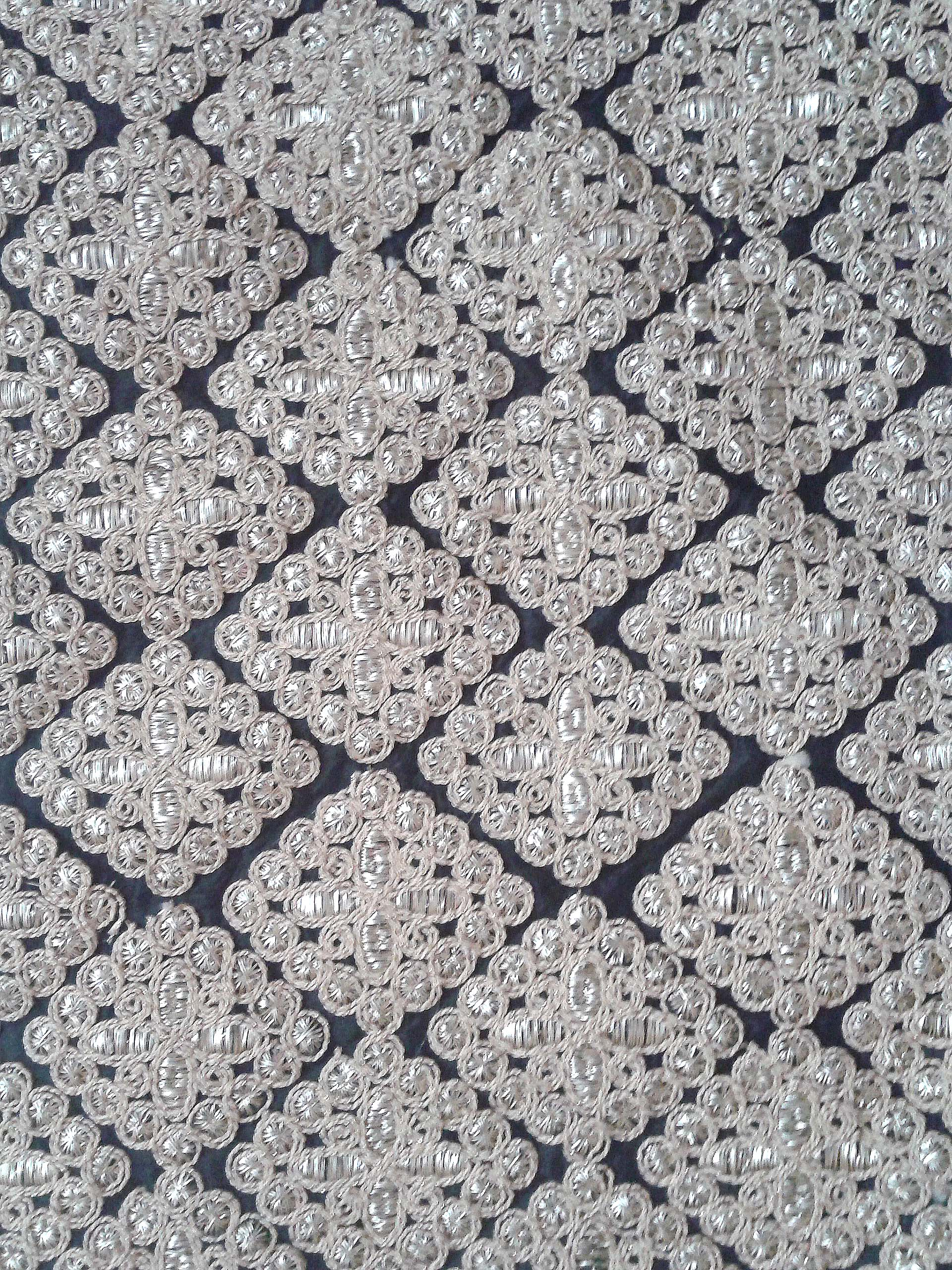 Coding Embroidery Fabric Embroidery Fabric Embroidery Design